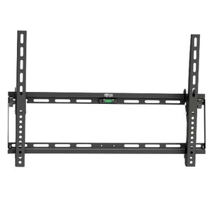 "Display TV LCD Wall Mount Tilt 32"" - 60"" Flat Screen / Panel (tripp_DWT3260X)"