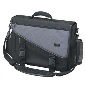 Profile Notebook Brief - Notebook/Laptop Computer Carrying Cases & Bags (tripp_NB1001BK)
