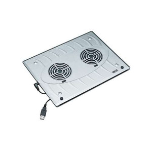 Notebook Cooling Pad - Notebook/Laptop Computer Security & Stands (tripp_NC2003SR)