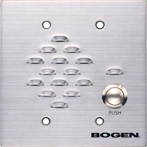 DOOR PHONE (bogen_ADP1)