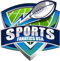 Sports Fanatics USA