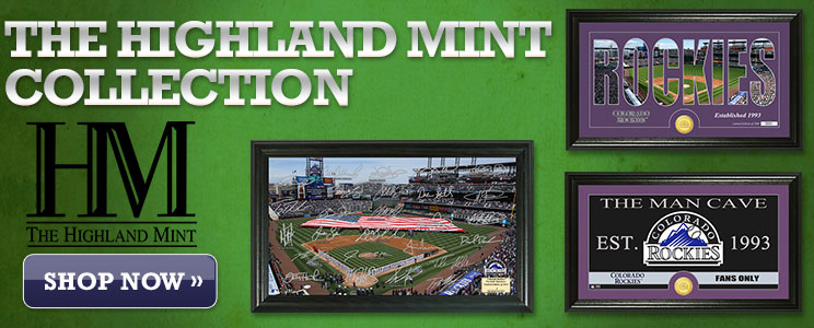 744x300-highlandmintcollection-col.jpg