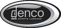denco-logo.png