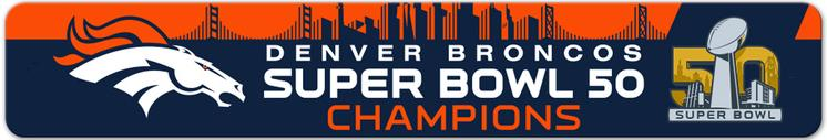 denver-broncos-super-bowl-50-champions.jpg