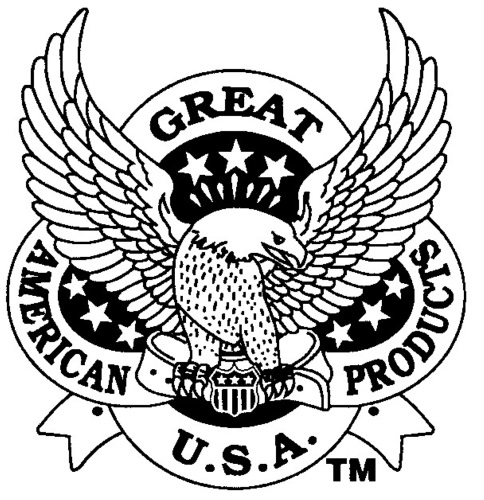 greatamerproducts.jpg
