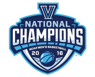 nova-champs-official-logo.png