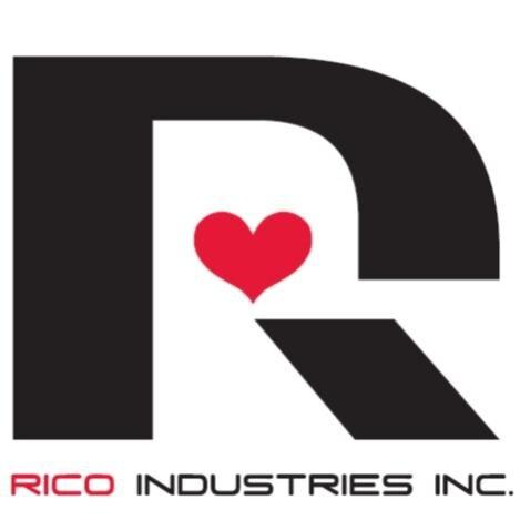 rico-industries-logo.jpeg