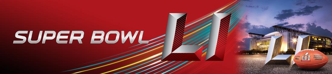 super-bowl-li-logo-merchandise.jpg