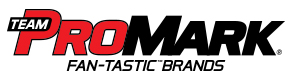 teampromark-logo.jpg