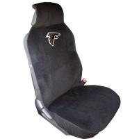 Atlanta Falcons Seat Cover