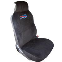 Buffalo Bills Seat Cover