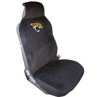Jacksonville Jaguars Seat Cover