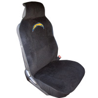 San Diego Chargers Seat Cover