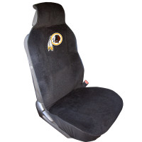Washington Redskins Seat Cover