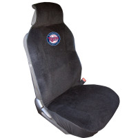 Minnesota Twins Seat Cover