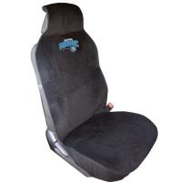 Orlando Magic Seat Cover
