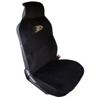 Anaheim Ducks Seat Cover