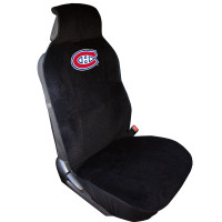 Montreal Canadiens Seat Cover