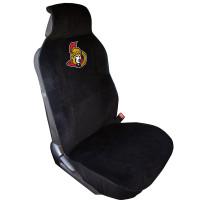 Ottawa Senators Seat Cover