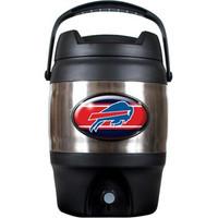 Buffalo Bills 3 Gallon Beverage Dispenser