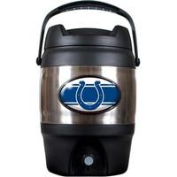 Indianapolis Colts 3 Gallon Beverage Dispenser