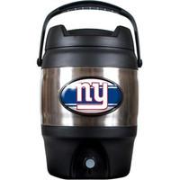 New York Giants 3 Gallon Beverage Dispenser