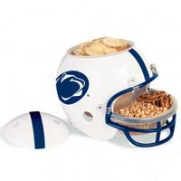 Penn State Nittany Lions Snack Helmet