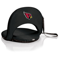 Arizona Cardinals Reclining Stadium Seat Cushion