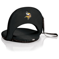 Minnesota Vikings Reclining Stadium Seat Cushion