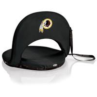 Washington Redskins Reclining Stadium Seat Cushion