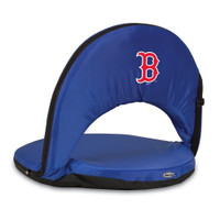 Boston Red Sox Reclining Stadium Seat Cushion