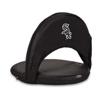 Chicago White Sox Reclining Stadium Seat Cushion