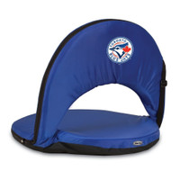 Toronto Blue Jays Reclining Stadium Seat Cushion