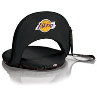 Los Angeles Lakers Reclining Stadium Seat Cushion
