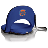 New York Knicks Reclining Stadium Seat Cushion