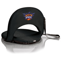 Phoenix Suns Reclining Stadium Seat Cushion