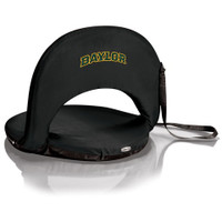 Baylor Bears Reclining Stadium Seat Cushion