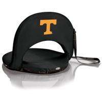 Tennessee Volunteers Reclining Stadium Seat Cushion