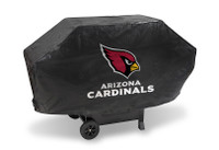 Arizona Cardinals Deluxe Barbecue Grill Cover