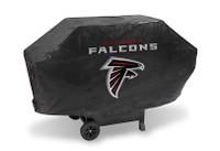 Atlanta Falcons Deluxe Barbecue Grill Cover