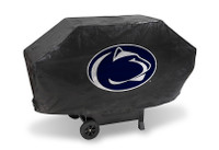 Penn State Nittany Lions Deluxe Barbecue Grill Cover