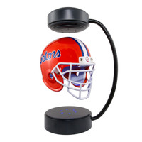 Florida Gators LED Hover Mini Helmet