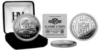 Dallas Cowboys 2015 Game Coin
