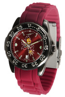 Arizona State Sun Devils Fantom Sport AnoChrome Watch