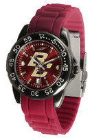 Boston College Eagles Fantom Sport AnoChrome Watch