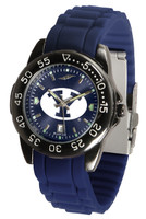 BRIGHAM YOUNG COUGARS Fantom Sport AnoChrome Watch
