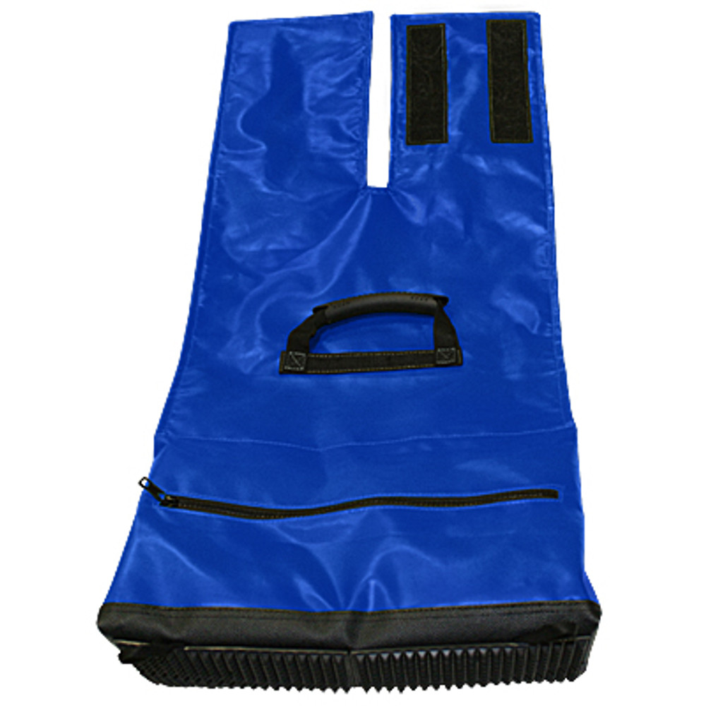 Clip and Go Tunnel Bag $74.95/pair or less