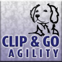 Clip and Go Agility
