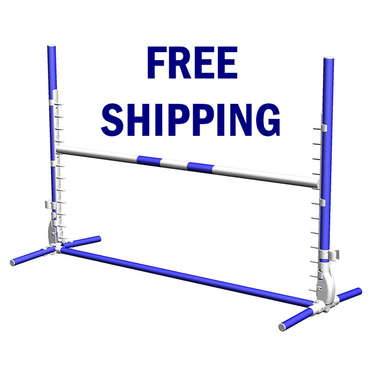 Ready Jump $79.95 each or less +FREE SHIPPING