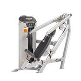 Hoist-HD 3300 Dual Chest Press/Shoulder Raise